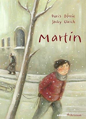Martin (edition chrismon)