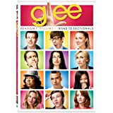 Glee: Season 1, Volume 1 - Road to Sectionals