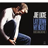 Lay Down My Heart: Blues & Ballads 1