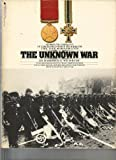 The Unknown War, Harrison E. Salisbury, 0553011588
