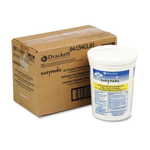 簡単Paks all-purpose Cleaner / Deodorizer B000KFT40C