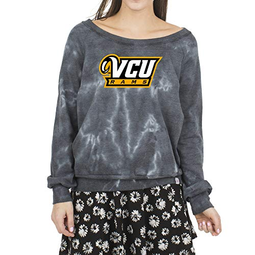 (NCAA Virginia Commonwealth VCU Rams PPVCU03, D.S.4423, A01, S)