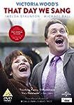That Day We Sang [DVD] [2014]