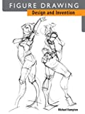 """Figure Drawing - Design and Invention"" av Michael Hampton"