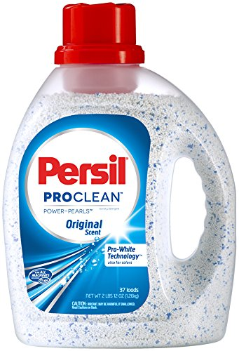 persil-proclean-power-pearls-original-scent-laundry-detergent-2-lbs-12-oz-37-loads