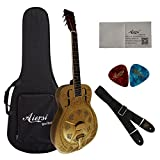 Aiersi Resonator Acoustic Guitars