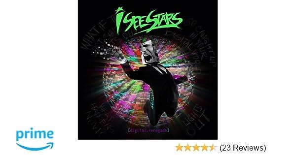 i see stars renegades forever album
