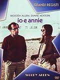 Io E Annie [Italian Edition] by carol kane