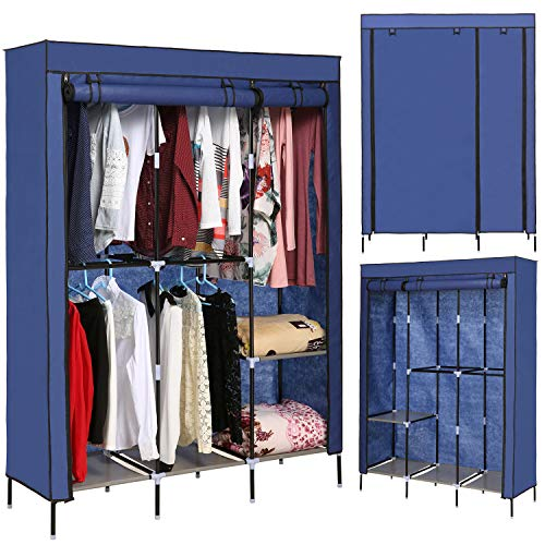 Most Popular Closet Systems