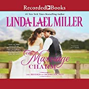 The Marriage Charm | Linda Lael Miller