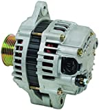 Premier Gear PG-13935 Professional Grade New Alternator