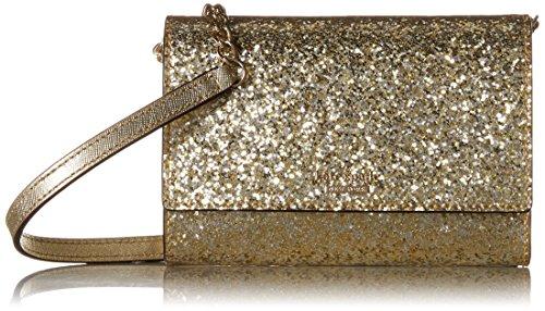46b661002 kate spade new york Glitter Bug Cami Cross-Body Bag - Import It All