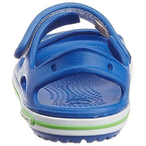 mens mizuno running shoes size 9.5 eu wow es ni�a