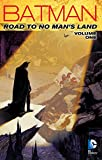 Image of Batman: Road to No Man's Land Vol. 1