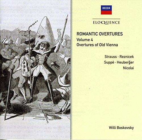 romantic-overtures-vol-4-overtures-of-old-vienna