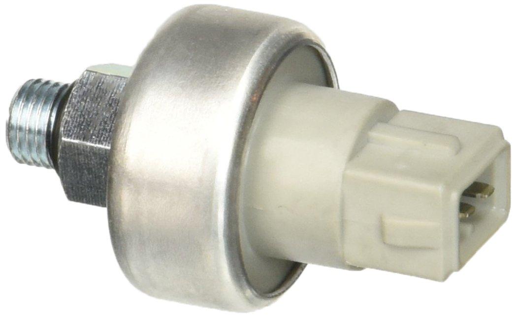 Tru-Tech PSS4T Power Steering Pressure Switch