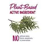 Boiron Thuja Occidentalis 30C Wart Removal