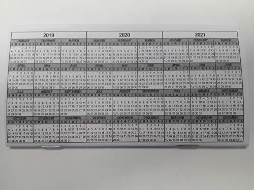 5 - checkbook registers