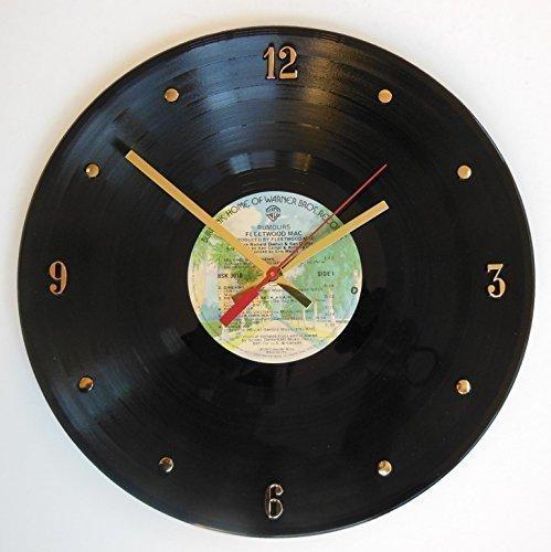 Fleetwood mac vinyl amazon