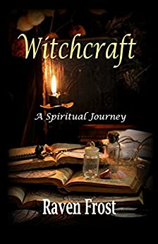 """The """"Wicca/Witch"""" Connection: What's the Difference Between a Witch and a Wiccan?"""