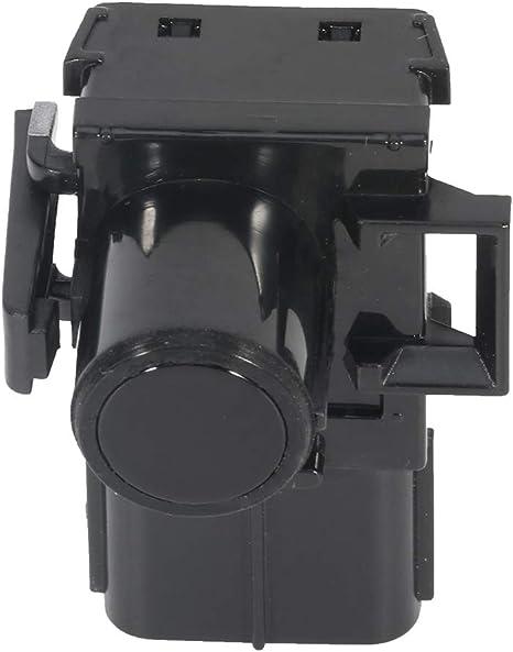 Bumper Park Assist Sensor Backup Sensor fit for 2013 2014 2015 for TOYOTA 4Runner 89341-64010,Set of 1 SCITOO Parking Assist Sensor