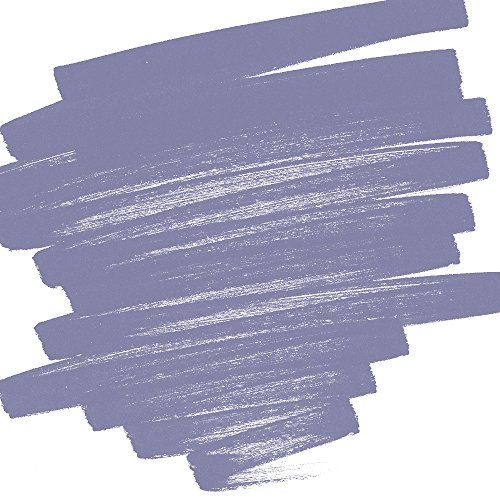 Copic Markers BV25-Sketch, Grayish Violet - Bv25 Grayish Violet