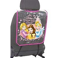 Disney Princesas PRIN105 Protector Asiento