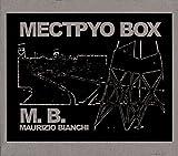 Mectpyo Box by Maurizio Bianchi (2015-05-04)
