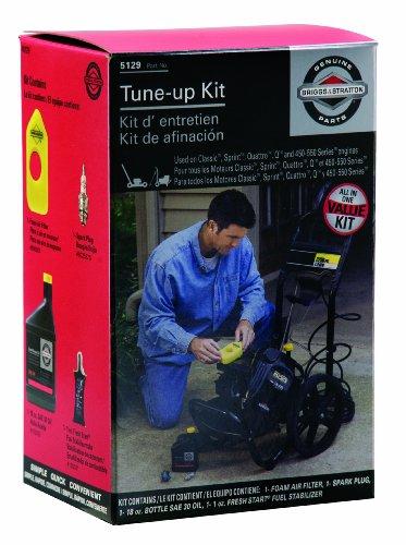 Briggs & Stratton 5129B Tune-Up Kit
