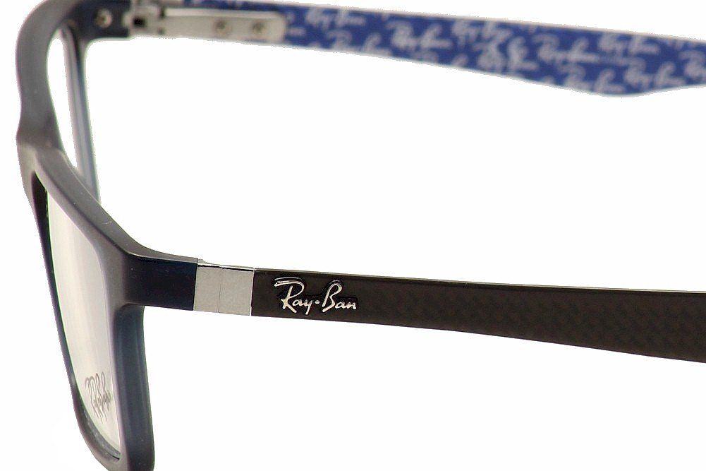5c9c8eb9f89 Ray-Ban Optical 0RX8901 Sunglasses for - TiendaMIA.com