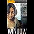 WINDOW: The Talisman Chronicles, Episode 1