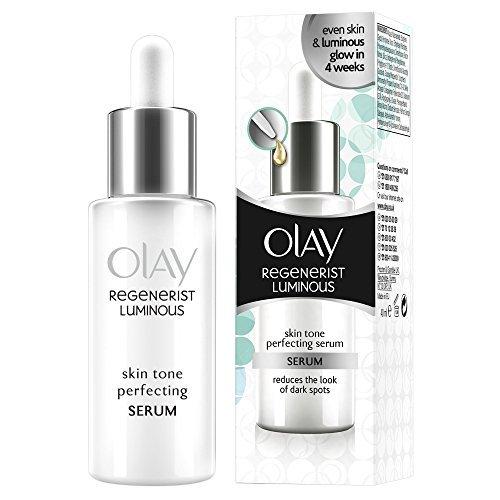 olay-regenerist-luminous-skin-tone-perfecting-serum-40ml-by-olay