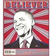 [(The Believer, Issue 93)] [ Edited by…