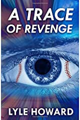 A Trace of Revenge Paperback