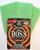 Boss Bug Removers Review and Comparison