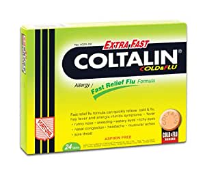 CMS Coltalin-ND - 8oz | 351467008017 - EFoodDepot