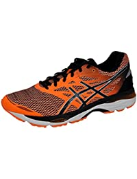 Men's Gel-Cumulus 18 Running Shoe