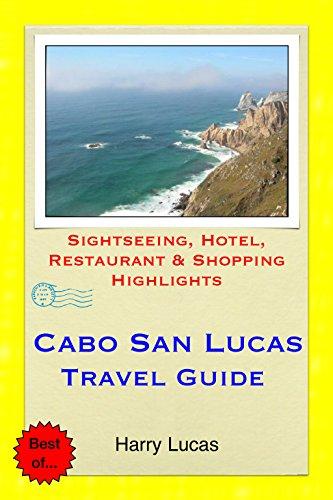 Buy hotels los cabos mexico