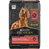 Purina Pro Plan Sensitive Stomach Dry Dog