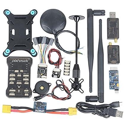 Pixhawk Gps Wiring - Wiring Diagrams Dock
