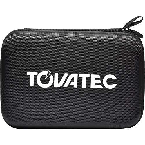 Tovatec Fusion 1500 Lumens 100m Waterproof Video LED Dive Light Flashlight by Tovatec (Image #5)
