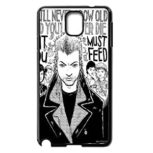The Lost Boys For Samsung Galaxy Note3 N9000 Csae protection Case DH548244