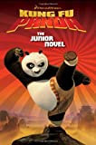 Kung Fu Panda: The Junior Novel