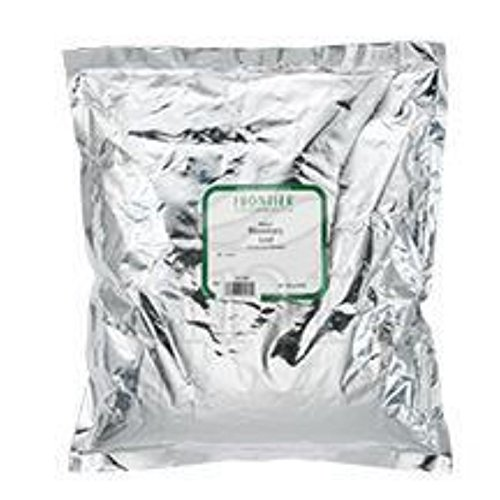 Frontier Herb Rosemary Leaf - Whole - Extra Fancy Grade - Bulk - 1 lb ()