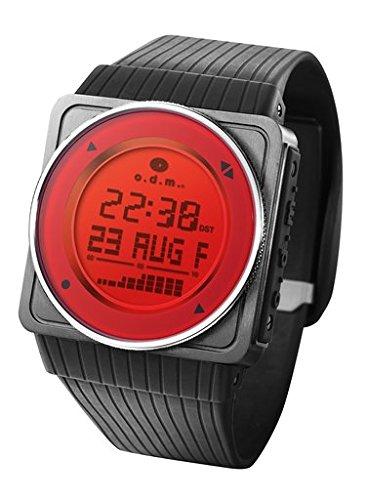 odm-mens-su101-4-3-touch-digital-watch