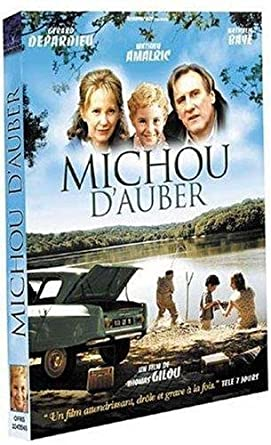 film michou dauber