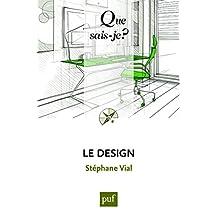 Design (Le) [ancienne édition]