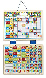 by Melissa & Doug (4)  Buy new: CDN$ 24.99CDN$ 22.68 16 used & newfromCDN$ 22.68