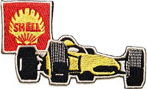 motocross fuel jug - 9