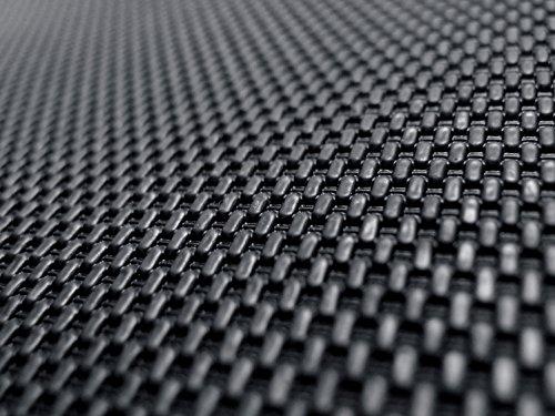 Buy infiniti m45 floor mat